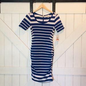 Sale! ECI New York dress
